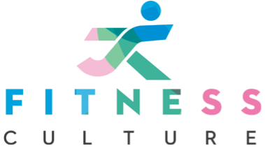 Fitness Culture – A boutique shop for fitness equipment