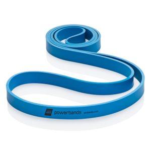 Powerbands Max Blue (Heavy)