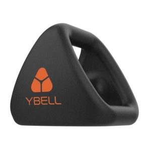 YBELL NEO 10kg L