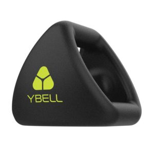 YBELL NEO 6kg S