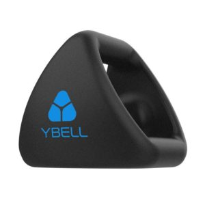 YBELL NEO 4kg XS